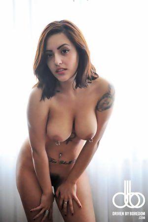 Kory Minx Porn